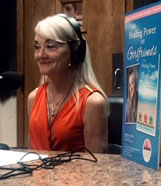 Carol-Blonder-Radio-Intervi