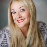Deborah Olson, RN, MA, LPC
