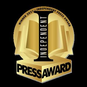 Independent Press Award 2021.