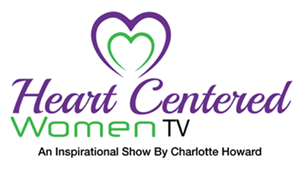 Heart Centered Women TV.