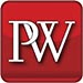 Publishers Weekly.