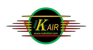 Radio KAIR.